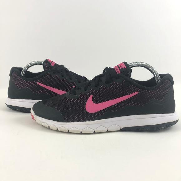 33767729b3fe Nike Shoes | Womens Flex Experience Rn 4 Running 9 | Poshmark